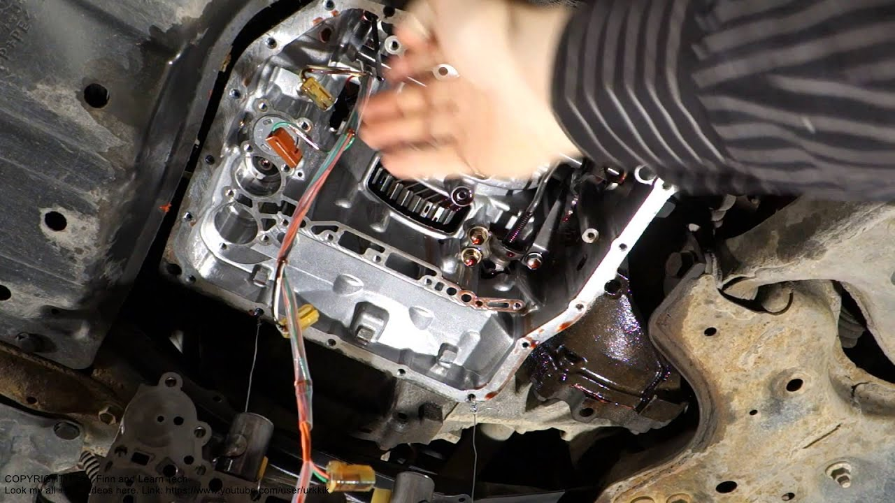 2005 toyota matrix manual transmission c 59 specs