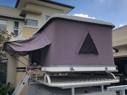 xtm manual roof top tent instruction manual