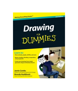 Fashion drawing for dummies pdf free download
