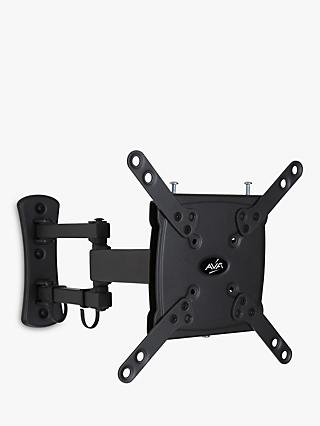 Avf tv mount instructions