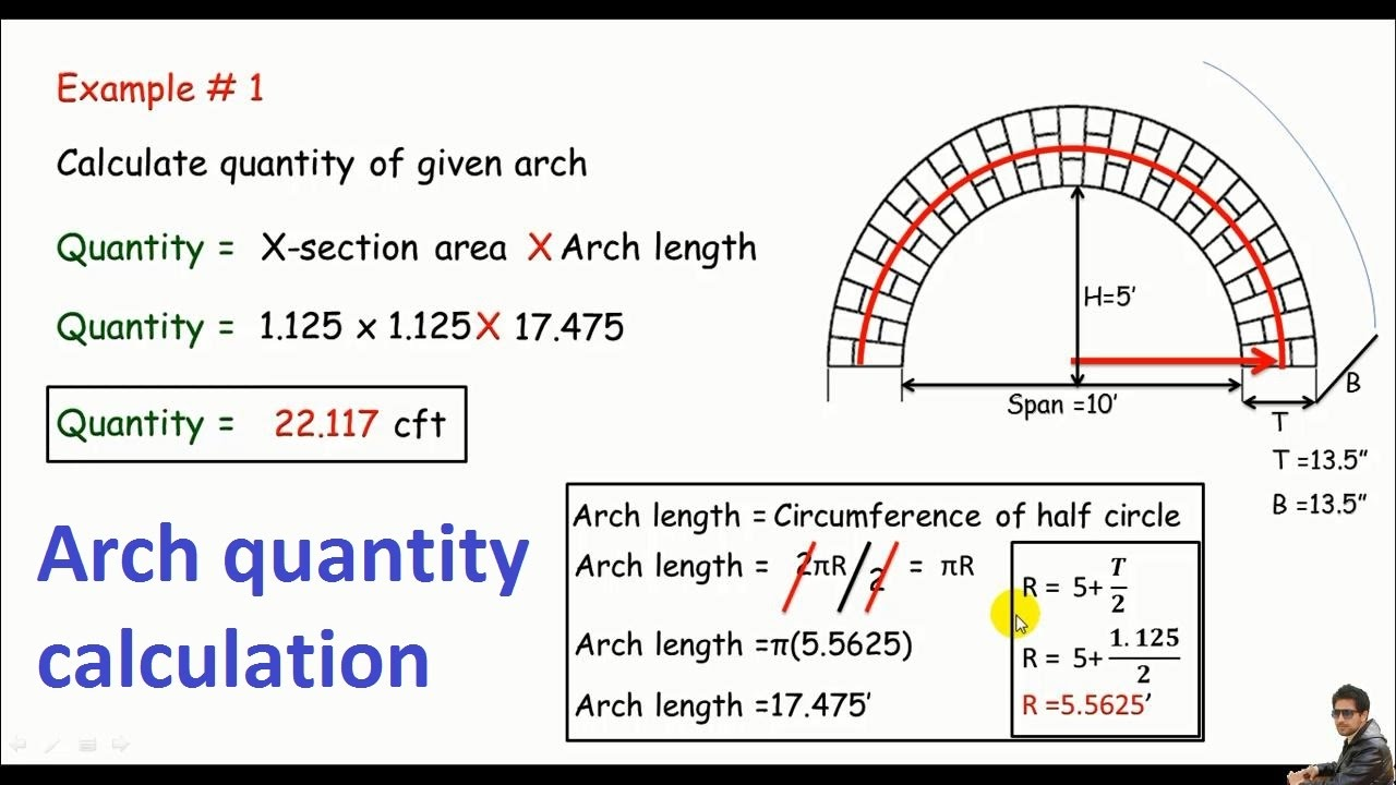 Structural analysis of arches pdf