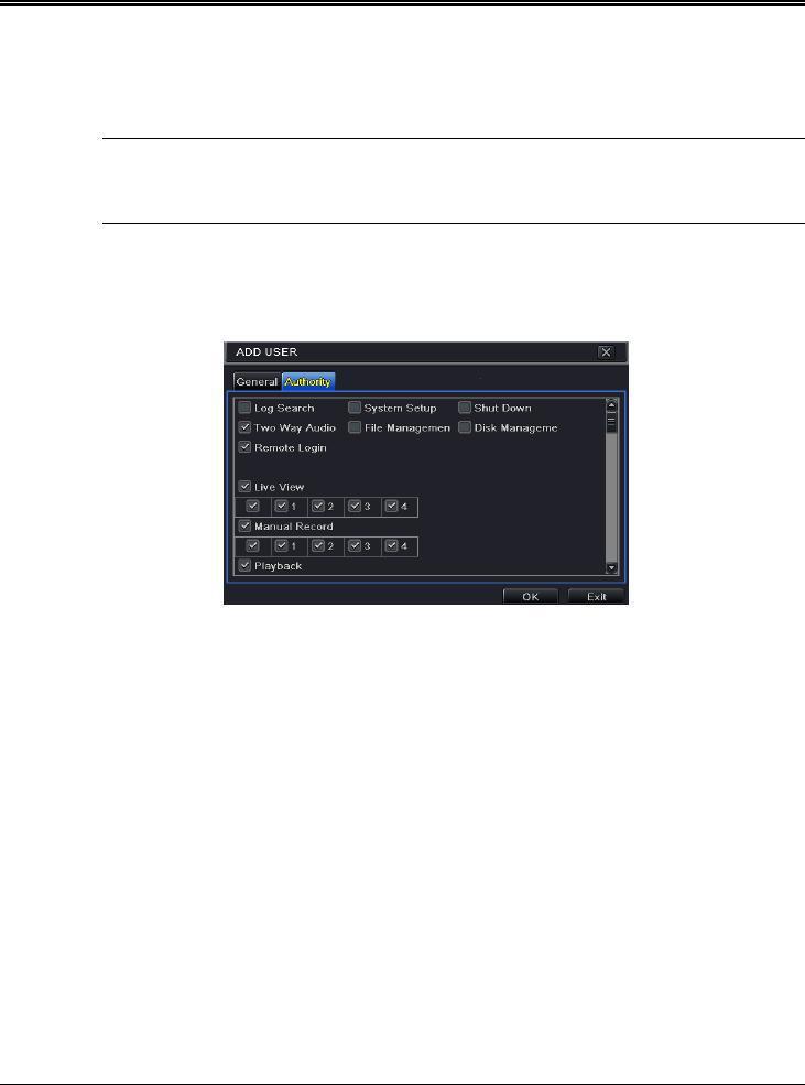 black diamond dvr user manual