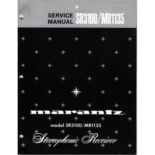 Marantz sr 780 manual pdf