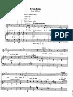 Made in dagenham script pdf