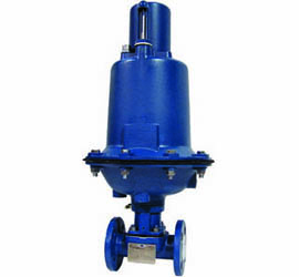 Itt diaphragm valve ordering guide