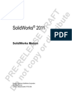 Solidworks essentials training manual pdf 2014