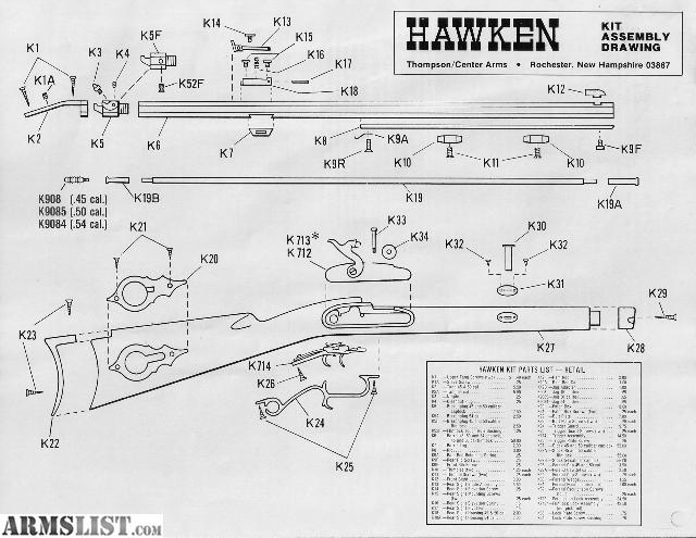 epsilont 30 watt siren dual tone instructions for hook up