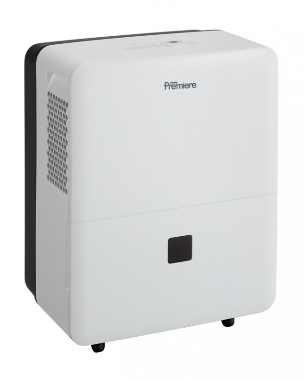 ecohouzng 33.1 l 70 pint dehumidifier manual