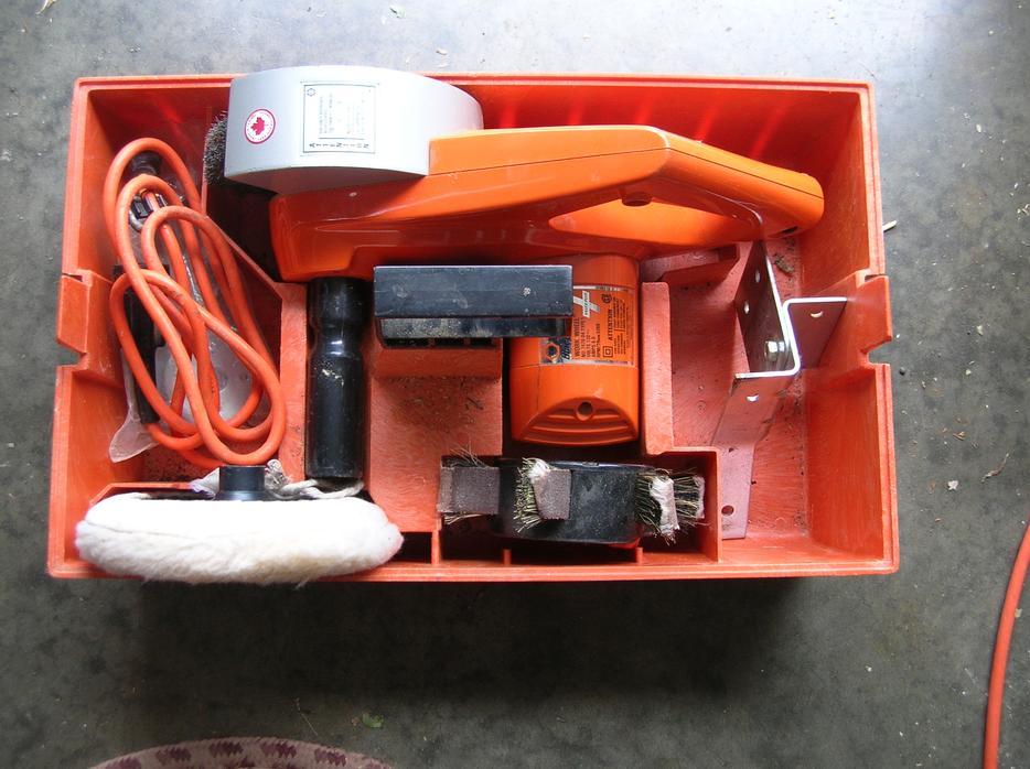 black and decker work wheel 7470 manual