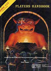 Munchkin monster guide 2.5 pdf