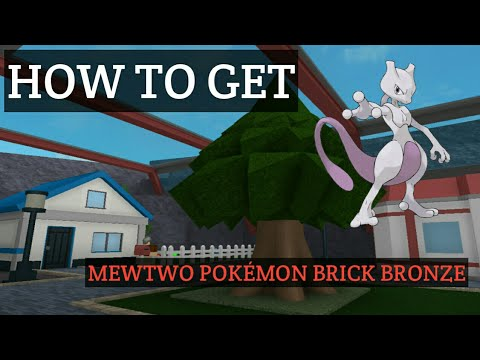Pokemon brick bronze how to get to route 7