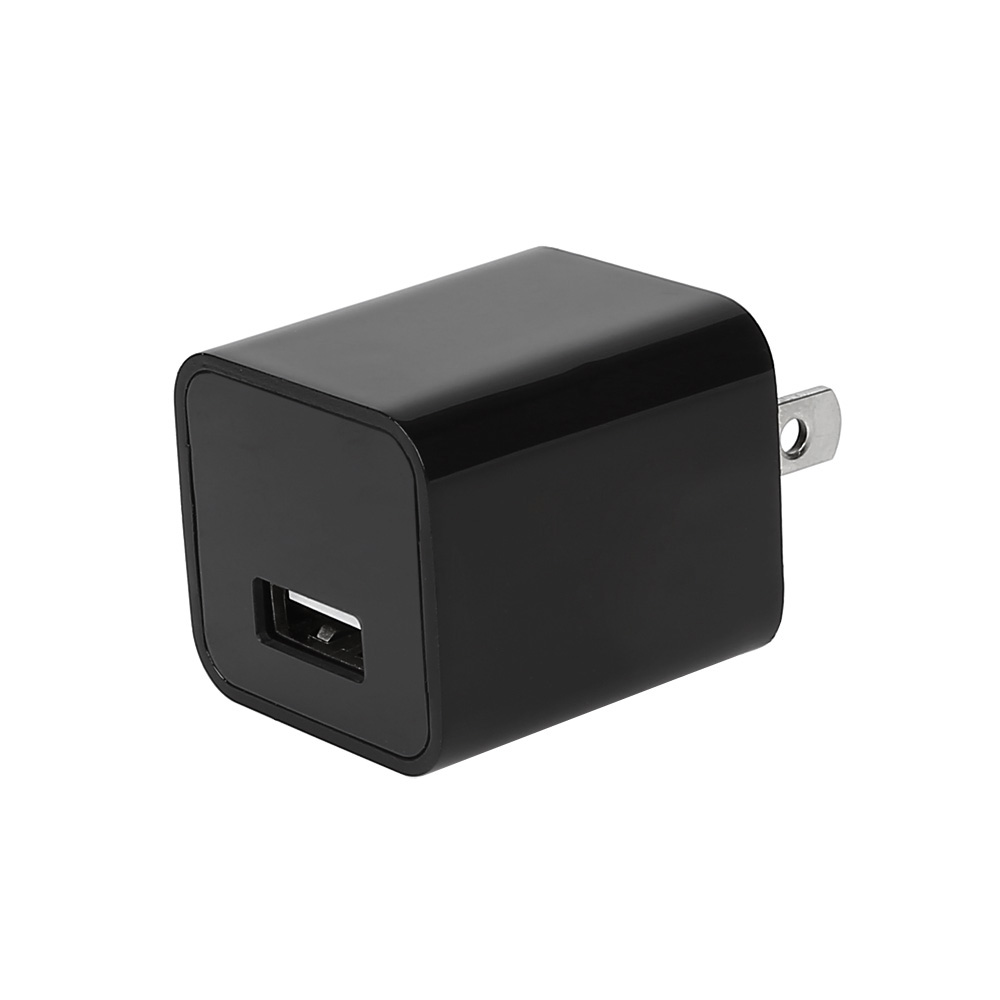 1080p hd mini usb wall charger hidden spy camera manual