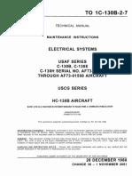 Tm 55-1520-210-23-1 pdf