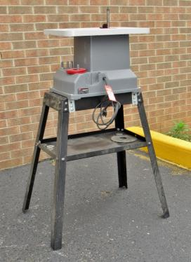 ryobi oscillating spindle sander oss450 manual