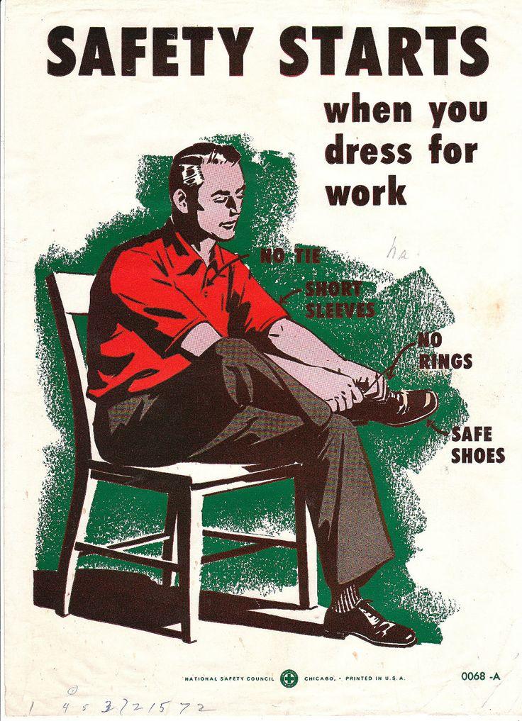 free manual handling posters australia