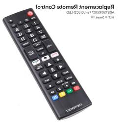target universal replacement tv remote control manual