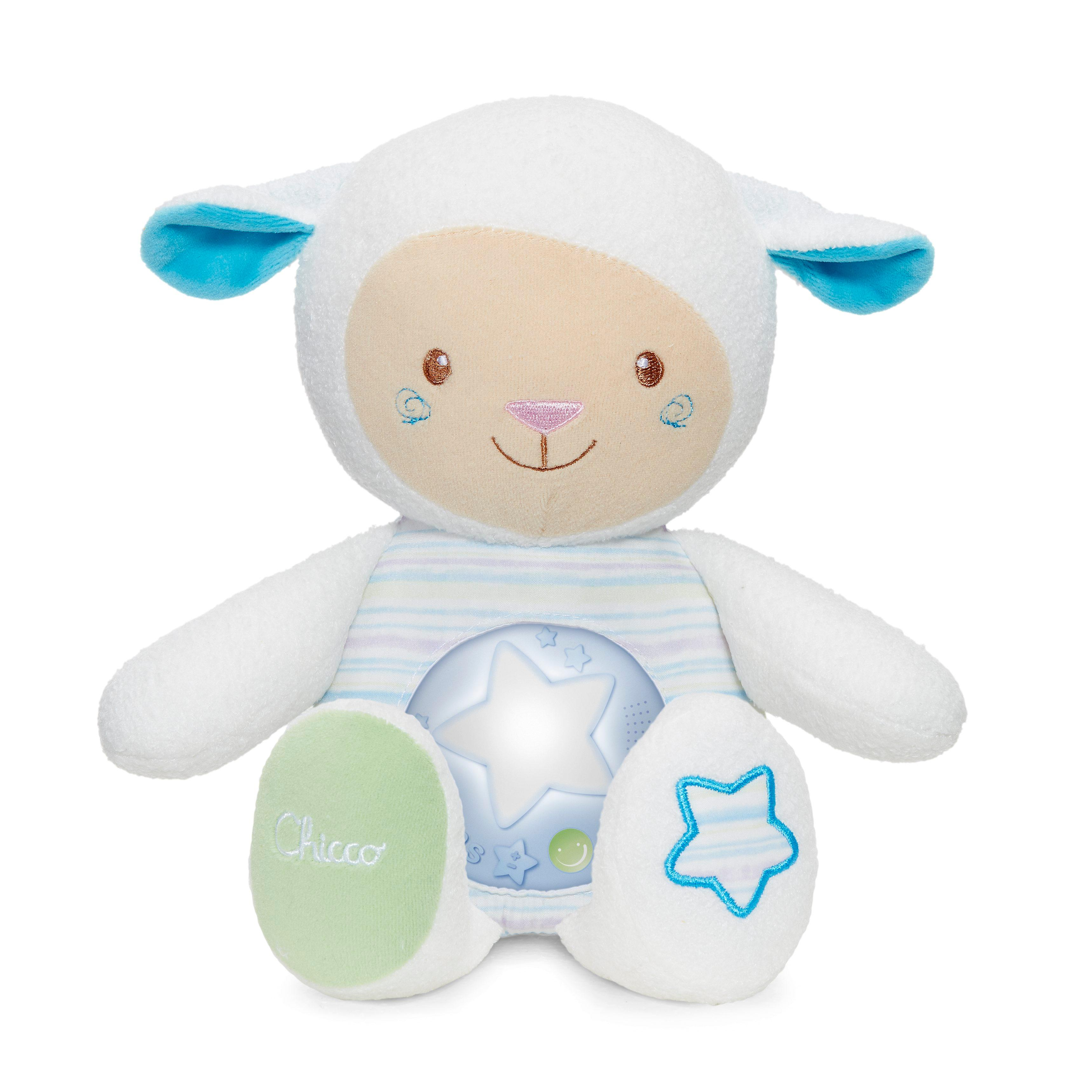 stars soothing lullabies instructions