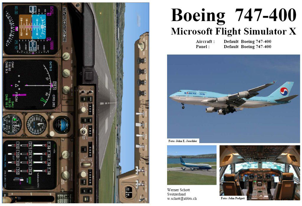 boeing 737 flight manual pdf