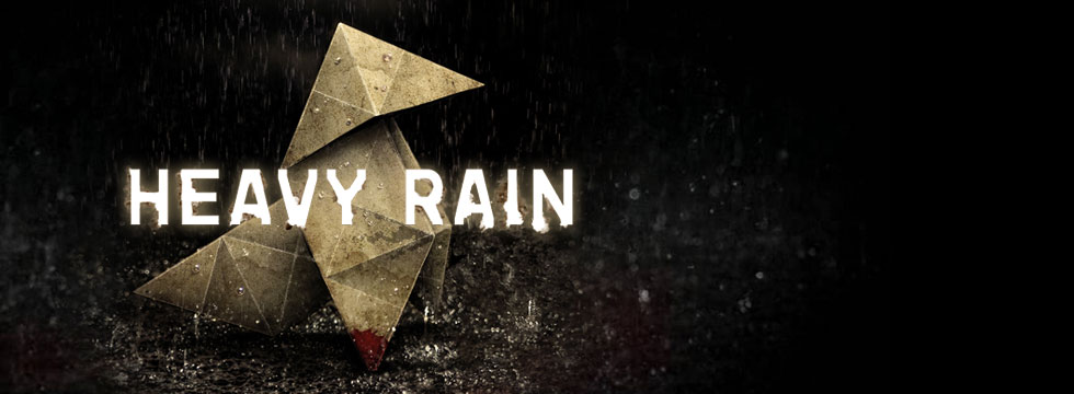 Heavy rain all endings and how to get them