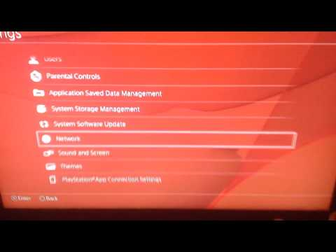 Ps4 cannot start application ce-30005-8