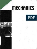 Fluid statics solved problems pdf
