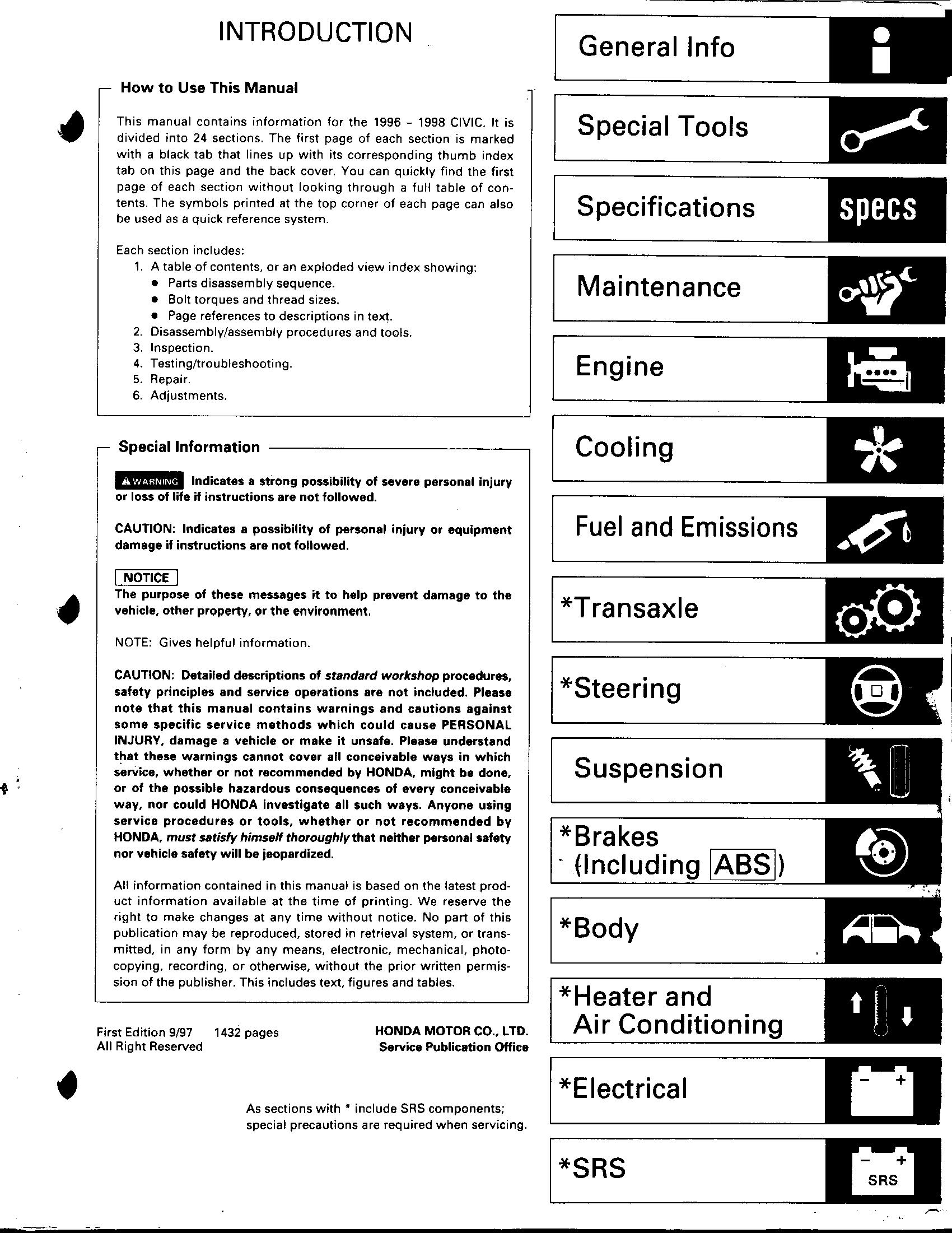 landcruiser vdj79 workshop manual pdf