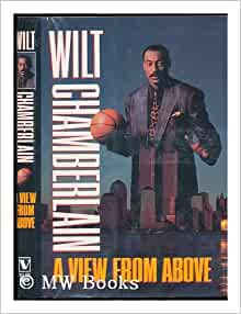 A view from above wilt chamberlain pdf