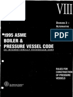 Asme section v 2017 pdf