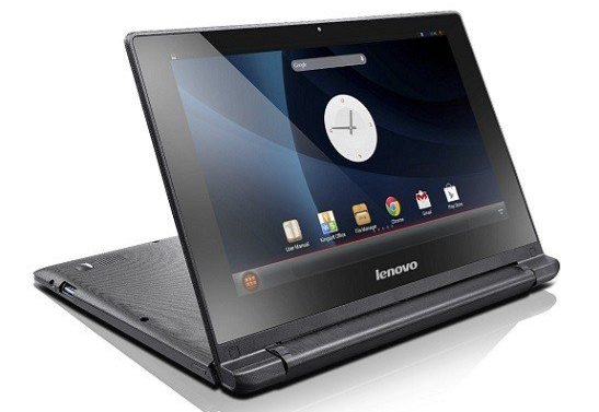 lenovo tab 10.1 16gb android 6.0 tablet manual