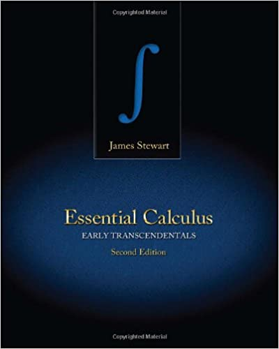 Optical formulas tutorial second edition pdf