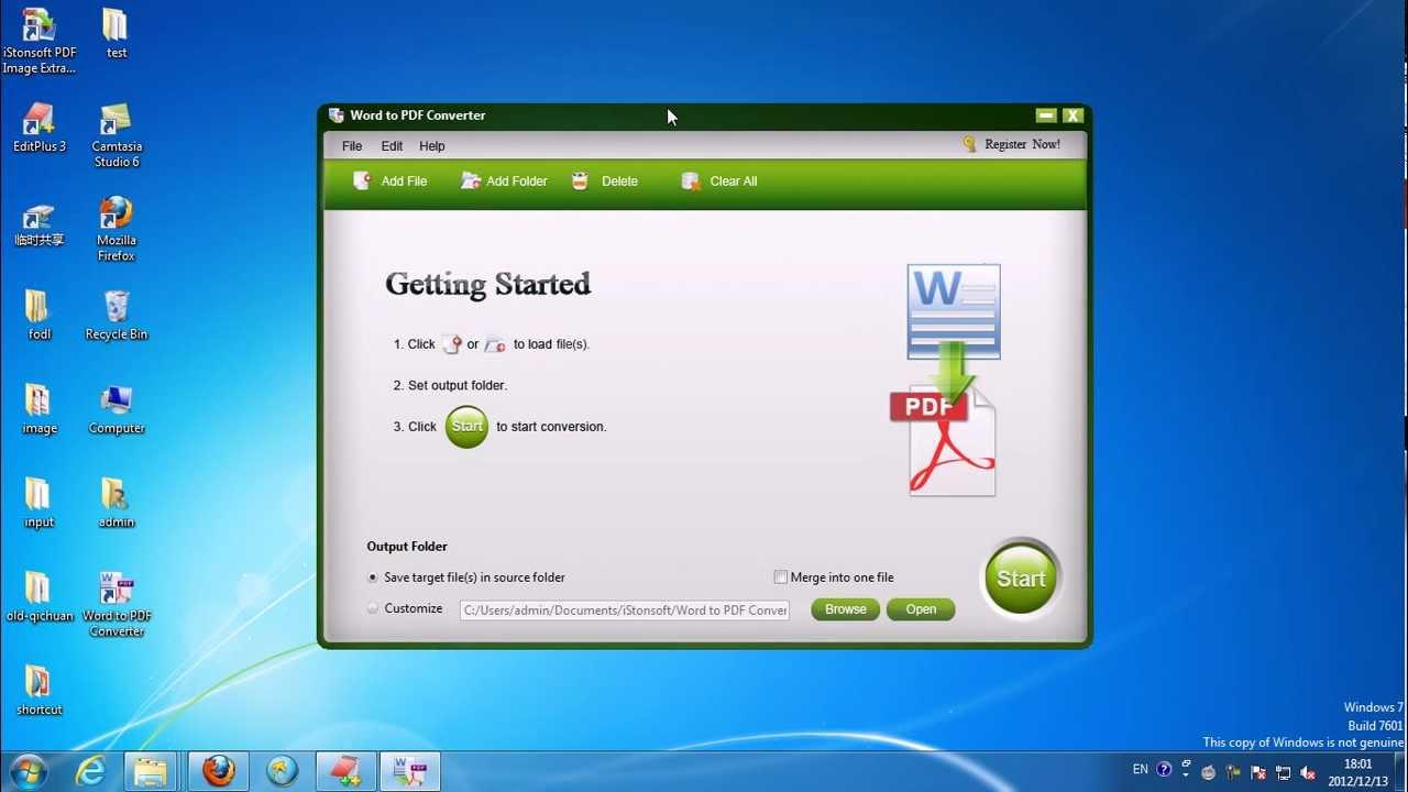 Bok to pdf converter free download