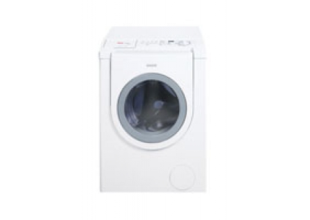 Bosch vision 300 dryer repair manual