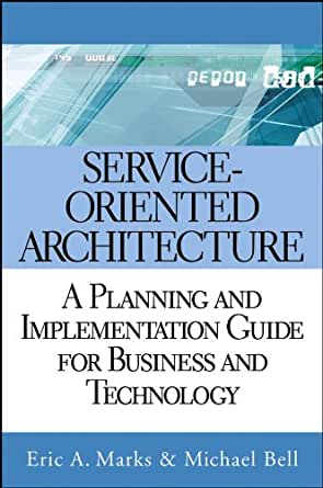 Business architecture a practical guide pdf