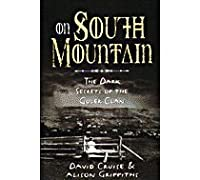 On south mountain goler clan pdf