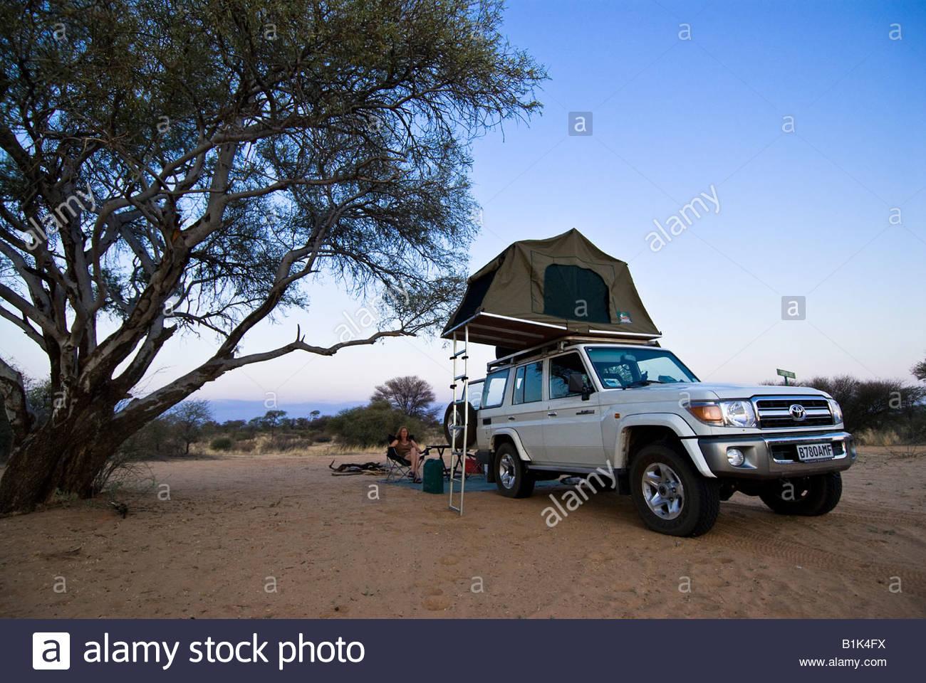 rough it tent instructions