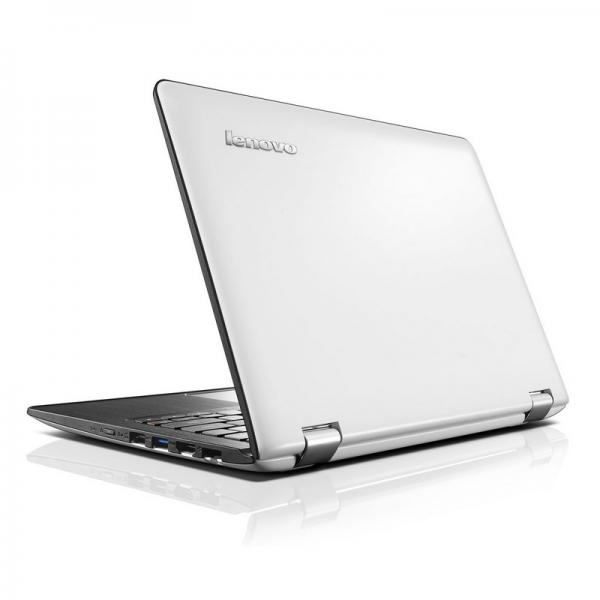 lenovo aio 300 user manual