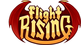 Flight rising how to get battle stones