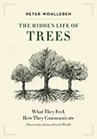 The hidden life of trees pdf