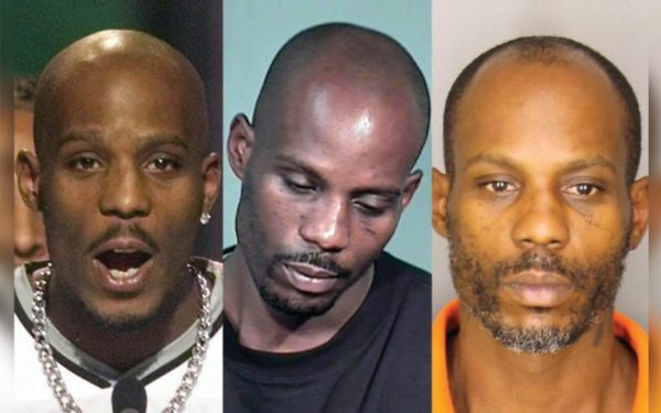 Earl the autobiography of dmx pdf