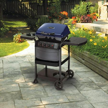blue ember fiesta grill manual