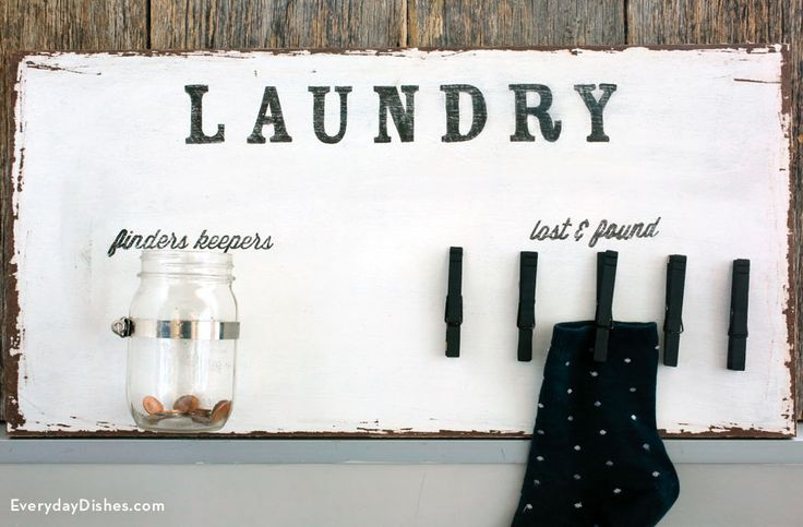 laundry instructions for voxx socks