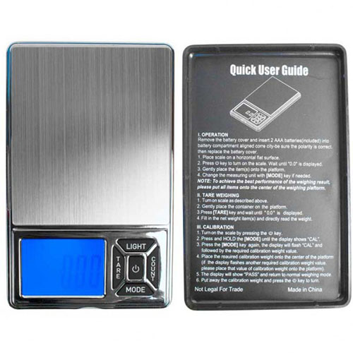 fuzion tank t 20 digital scale manual