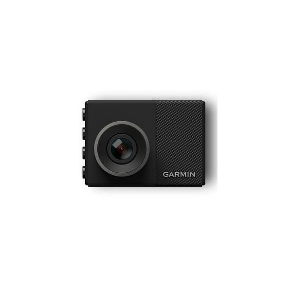 garmin dash cam 45 instructions