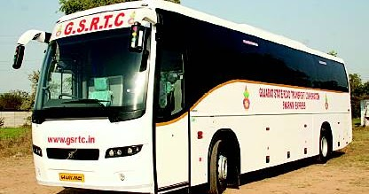 Gsrtc bus time table pdf gandhinagar