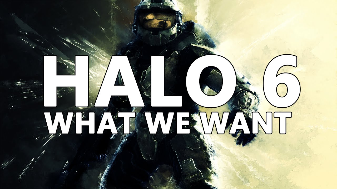 Halo eldewrito how to add friends