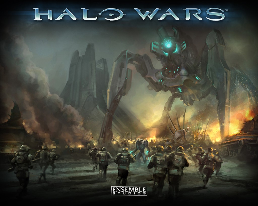 Halo wars how to change your rank pc