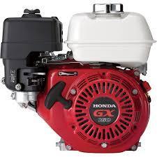 Honda gx140 repair manual engine