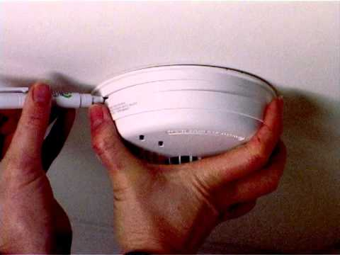hpm 645 3 smoke alarm manual