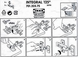 ikea assembly instructions australia