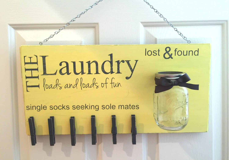 laundry instructions for voxx socks